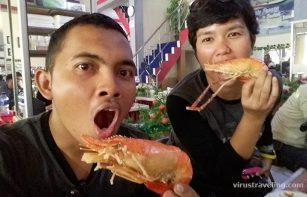 makan-paliat-udang-vira-indohoy