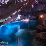 crystal-cave-kupang