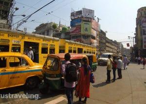 india-traffic