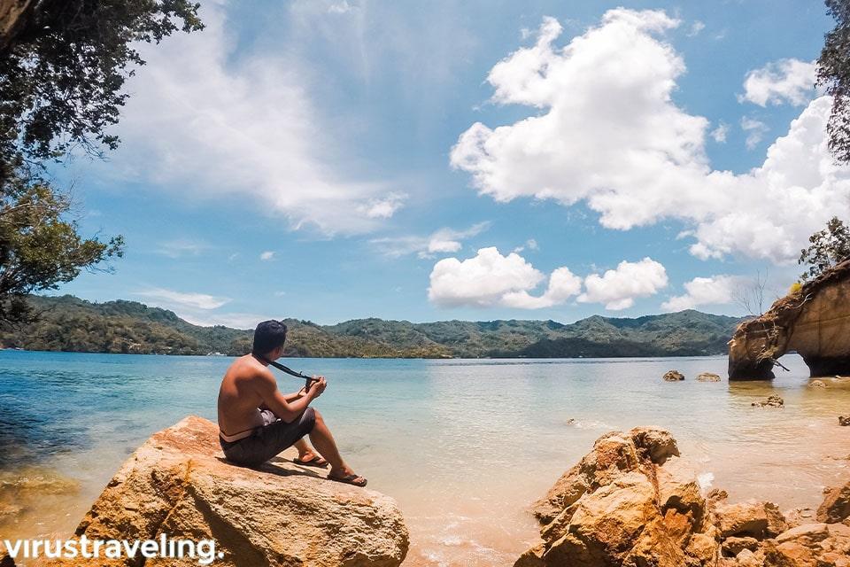 6 Tempat Wisata Di Bitung Yang Instagramable Banget Virustraveling Com
