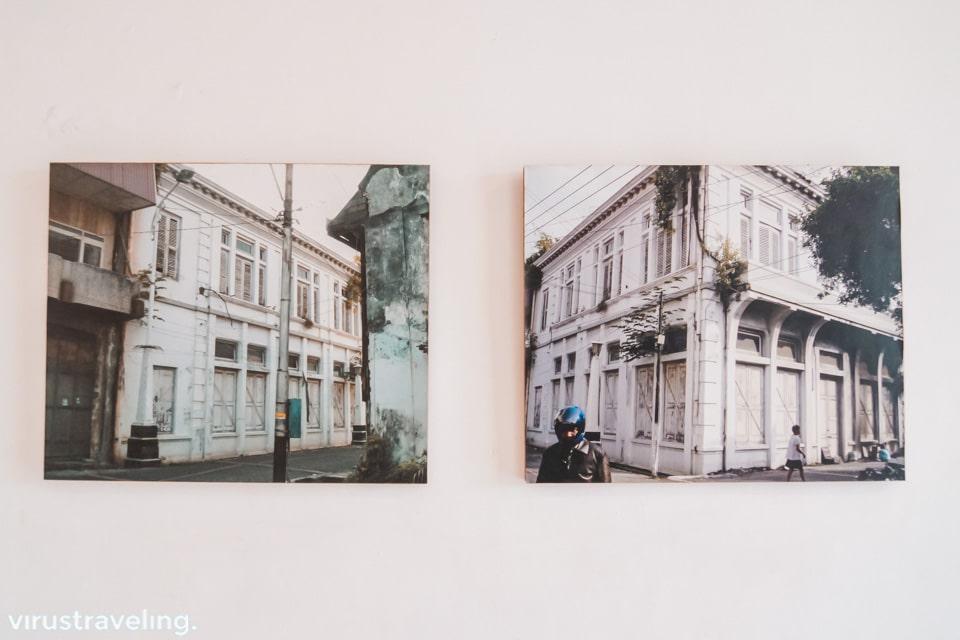 wisata semarang contemporary art gallery photos
