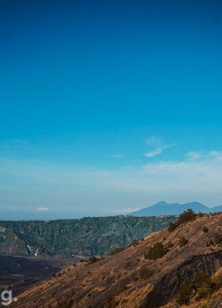 kaldera-gunung-batur-bali