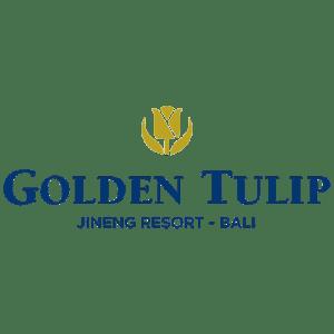 Golden Tulip Jineng Bali