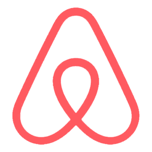 Travel Resources Airbnb virustraveling