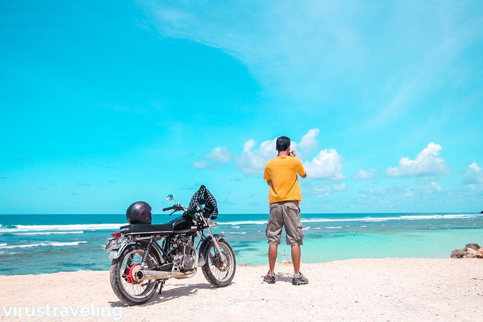 Rekomendasi Itinerary Dan Biaya Liburan Ke Bali