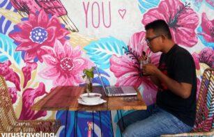 Panduan SEO untuk Travel Blogger